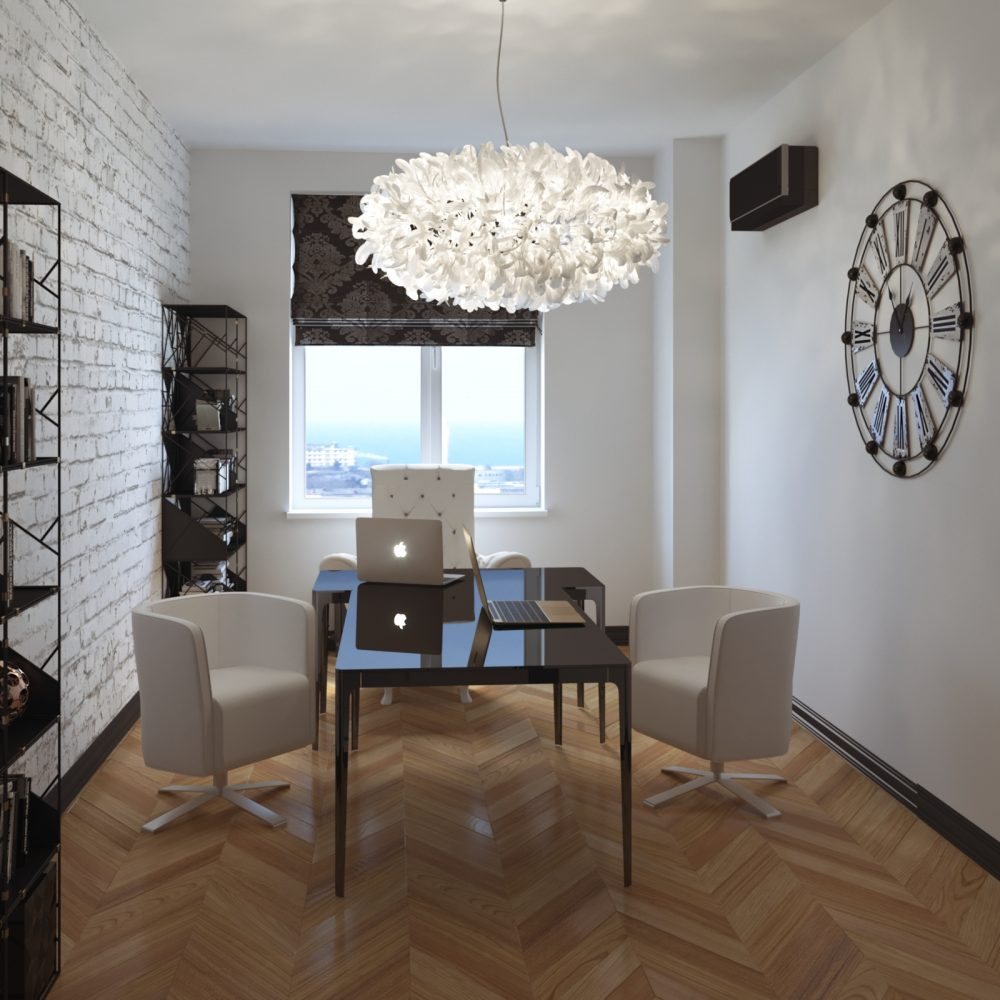 Office-IT-dizayn-interera-Odessa (1)